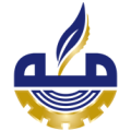 logo-organisation-makkah-chamber-of-commerce-and-industry-mcci-makkah-al-mukarammah-saudi-arabia