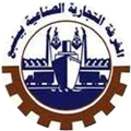 logo-organisation-yanbu-chamber-of-commerce-and-industry-yanbu-chamber-yanbu-saudi-arabia